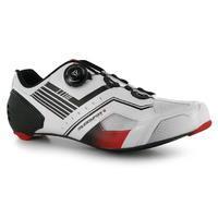 Muddyfox RBS Carbon Mens Cycling Shoes
