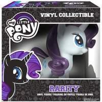 My Little Pony Rarity Vinyl
