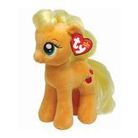 My Little Pony Applejack Soft Plush Toy