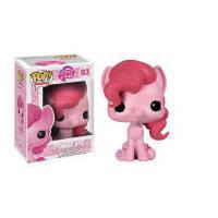 My Little Pony Pinkie Pie Pop! Vinyl Figure