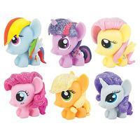 My Little Pony Fashems