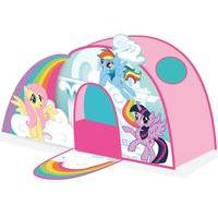 My Little Pony Pop Up Feature Play Tent