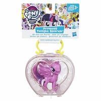 My Little Pony On-The-Go Purse Ponies Princess Twilight Sparkle
