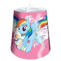 My Little Pony Pink Light Shade (D)24cm