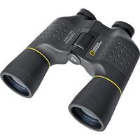 National Geographic 9056000 10 x 50 mm Porro Prism Zoom Binoculars