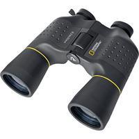 National Geographic 9064000 8x-24 x 50 mm Porro Prism Zoom Binoculars