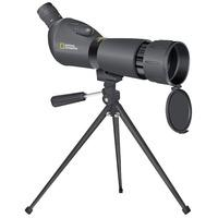 National Geographic 90-57000 20-60X60 Spotting Scope