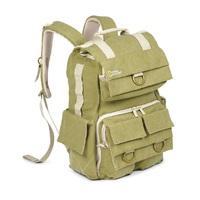 National Geographic Earth Explorer NG 5160 Medium Backpack