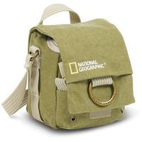 National Geographic Earth Explorer Small Holster Bag