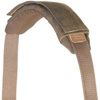 National Geographic Africa Shoulder Pad
