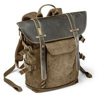 National Geographic Africa Medium Backpack