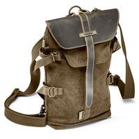 National Geographic Africa Backpack and Sling Bag