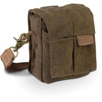 National Geographic Africa Vertical Pouch