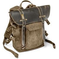National Geographic Africa Small Backpack