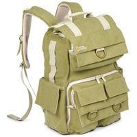 National Geographic Earth Explorer Medium Backpack