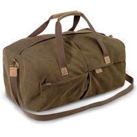 National Geographic Africa Medium Duffle Bag