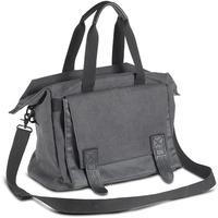 National Geographic Walkabout Large Tote Bag