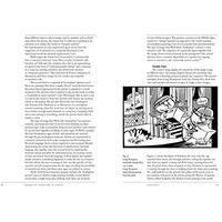 Narrative Structure in Comics: Making Sense of Fragments (Comics Studies Monograph Series)