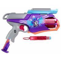 Nerf Rebelle Starlight Blaster