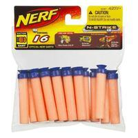 Nerf Suction Darts - 16 Pack