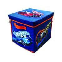 Neat-Oh! Storage Box 2-in-1 Hotwheels