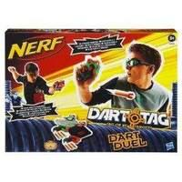Nerf - Dart Target Duel