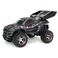 New Bright 1:16 Bad Street Serpent Vehicle
