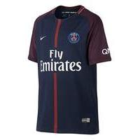 Nike Boys Dry Paris St Germain Stadium J