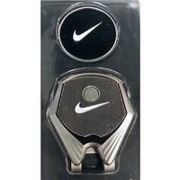 Nike Hat Clip Ball Marker II