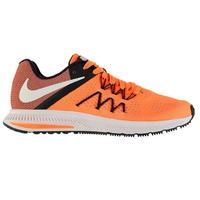 Nike Zoom Winflo 3 Running Shoes Mens