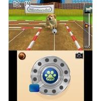 Nintendo Selects Nintendogs + Cats (French Bulldog + New Friends)