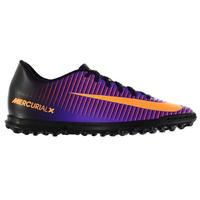 Nike Mercurial Vortex Mens TF Trainers