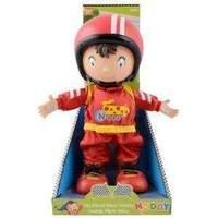 Noddy Racer