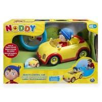 Noddy Noddys Remote Control Car (6029060)