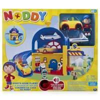 Noddy Noddys House Playset (6029048)