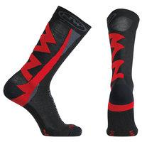 Northwave Extreme Winter High Sock AW16