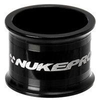 Nukeproof Turbine Spacer 1.1-8\