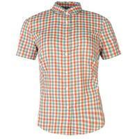 Odlo Alley Shirt Ladies