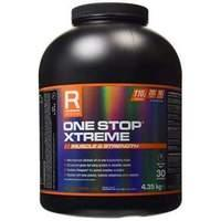 One Stop Xtreme 4.3Kg Strawberries & Cream