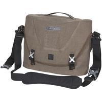 Ortlieb Courier Bag Urban 18L Coffee