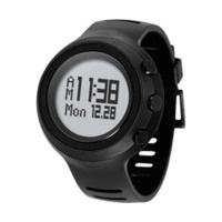 Oregon Scientific Ssmart Adventurer black (RA900-B)