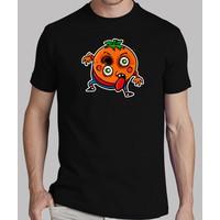 orange:-zombie