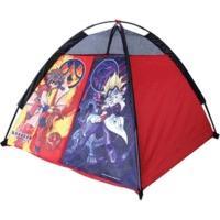 Ozbozz Bakugan Igloo Tent