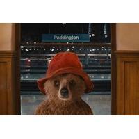 Paddington Bear Bus Tour for Two