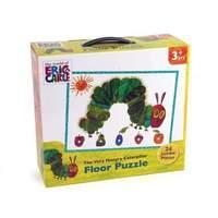 Paul Lamond Very Hungry Caterpillar Floor Puzzle (24-Piece)