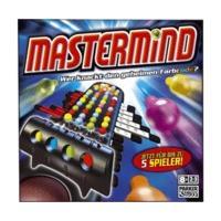 Parker Mastermind (14150115)