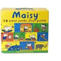 Paul Lamond Games Maisy