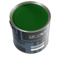 Paint Library, Pure Flat Emulsion, Hunter Dunn, 0.75L