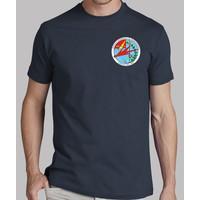 papea shirt mod.2