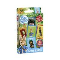 Peter Rabbit Game Cards